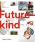[보유]Futurekind
