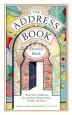 [보유]The Address Book