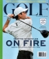 GOLF MAGAZINE(USA)(2020년 7월)