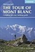 [보유]The Tour of Mont Blanc
