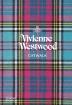 [보유]Vivienne Westwood Catwalk