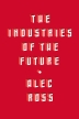[����]The Industries of the Future