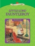 Little Lord Fauntleroy : Young Learners Classic Readers 5-8 (CD1장포함)
