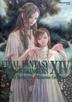[보유]FINAL FANTASY 14:SHADOWBRINGERS THE ART OF REFLECTION-HISTORIES UNWRITTEN-