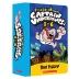 [보유]Captain Underpants 1~6 Box Set (Color Edition)