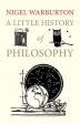 [보유]A Little History of Philosophy