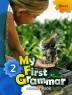 [보유]My First Grammar. 2 (Student Book)