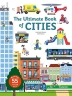 [보유]The Ultimate Book of Cities ( Ultimate Book 4 )