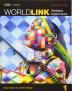 [보유]World Link. 1 SB