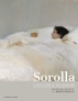 [보유]Sorolla Catalogue Raisonne Vol. 1