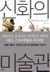 신화의 미술관: 영웅과 님페, 그 밖의 신격 편