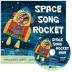 [보유]노부영 송 애니메이션 Space Song Rocket Ride (원서 & CD)
