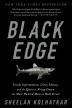[보유]Black Edge