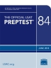 [보유]The Official LSAT Preptest 84