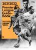 2021 2022 프리미어리그 가이드북(Premier League Guide-Book)