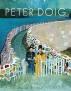 [보유]Peter Doig