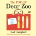 [보유]The Pop-Up Dear Zoo