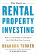 [보유]The Book on Rental Property Investing
