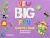 [보유]Big Fun Refresh 3 SB & CD-ROM PACK