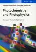 [보유]Photochemistry and Photophysics