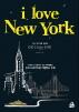 아이 러브 뉴욕(2008-2009)(개정판)