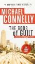 The Gods of Guilt ( Lincoln Lawyer Novel )