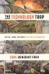 [보유]The Technology Trap