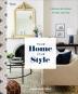 [보유]Your Home, Your Style