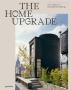 [보유]The Home Upgrade