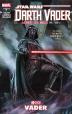 스타워즈: 다스 베이더 Vol. 1: 베이더(시공그래픽노블)