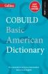[보유]Collins Cobuild Basic American English Dictionary