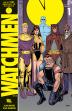 왓치맨(Watchmen). 1(시공 그래픽 노블)