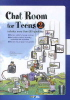 Chat Room for Teens 2.(S/B)
