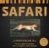 [보유]Safari: A Photicular Book