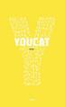 YOUCAT(유켓)(한국어)(양장본 HardCover)