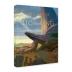 디즈니 라이온 킹 아트북: THE ART OF 라이온 킹(양장본 HardCover)