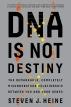 [보유]DNA Is Not Destiny