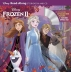 [보유]Frozen 2 Read-Along Storybook and CD