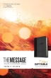 [보유]The Message Deluxe Gift Bible