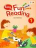 [보유]Easy Fun Reading. 1 (Student book + Workbook)