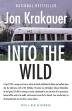 [보유]Into the Wild