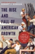 [보유]The Rise and Fall of American Growth (Revised)