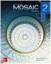 [보유]Mosaic. 2: Reading(SB)