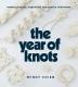[보유]The Year of Knots