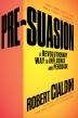 [보유]Pre-Suasion