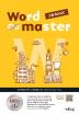 Word Master(워드 마스터) 고등 Basic(2019)