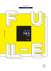 수능국어 Full-E 완성(2019)