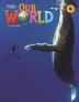 [보유]OUR WORLD 2B SB