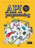 API 프로그래밍(CD1장포함)