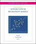 [보유]Applied Linear Regression Models (Paperback)